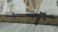 AK-107 de ARMA2