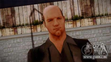 GTA San Andreas Beta Skin 14 für GTA San Andreas dritten Screenshot