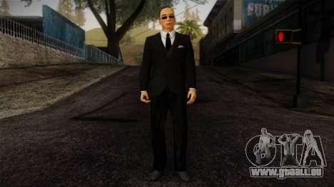 Gedimas Hideki Skin HD für GTA San Andreas