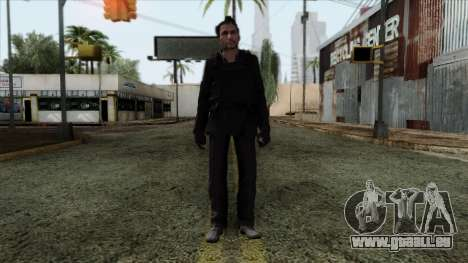 Modern Warfare 2 Skin 21 für GTA San Andreas