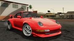 Porsche 911 GT2 (993) 1995 [HQLM]