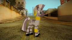 Zecora from My Little Pony