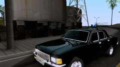 GAZ Wolga 3102