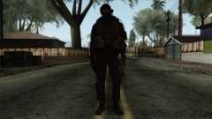 Modern Warfare 2 Skin 14