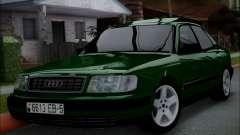 Audi 100 C4 1994