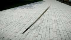 Schwert-Yamato-