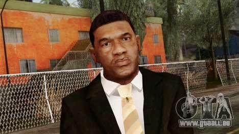 GTA 4 Skin 19 für GTA San Andreas dritten Screenshot
