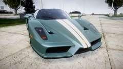 Ferrari Enzo 2002 [EPM] Stripes