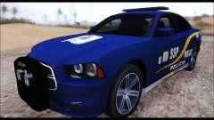 Dodge Charger SXT PREMIUM V6 SSP DF 2014