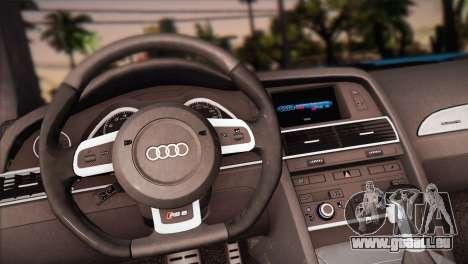 PhotoGraphic 1 pour GTA San Andreas neuvième écran