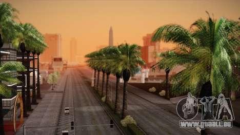 PhotoGraphic 1 pour GTA San Andreas septième écran