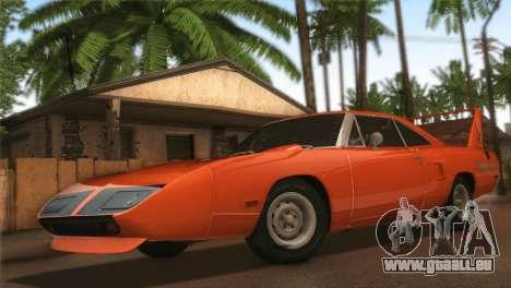 iPrend ENB Series v1.3 Final pour GTA San Andreas
