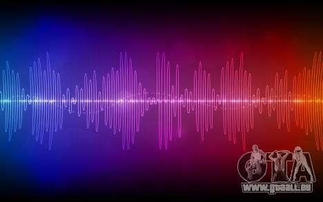 Best Gun Sound pour GTA San Andreas