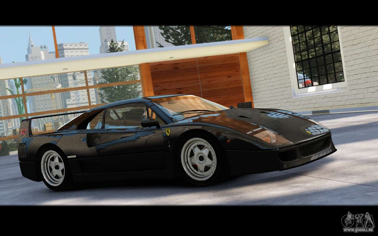 57747 Forza Motorsport 5 Garage additionally 57747 Forza Motorsport 5 Garage additionally 57747 Forza Motorsport 5 Garage in addition 57747 Forza Motorsport 5 Garage additionally  on 57747 forza motorsport 5 garage