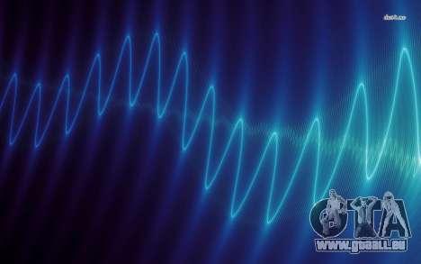 Les sons des armes de CS 1.6 pour GTA San Andreas