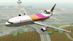 Lookheed L-1011 Hawaiian