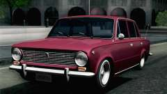 VAZ 2101 Lowrider pour GTA San Andreas