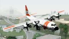 C-130H Hercules Coast Guard