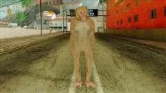 Monkey Skin from GTA 5 v2