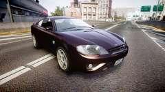 GTA V Bollokan Prairie für GTA 4