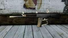 AA-12 Weapon