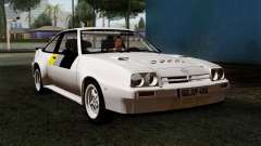 Opel Manta 400 v2