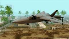 SU-27SK Indonesian Air Force