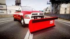Dodge Ram 3500 2013 Utility [ELS]
