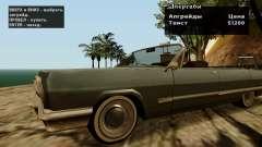 Räder von GTA 5 v2