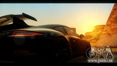 MAC_True ENB [0.248] für GTA San Andreas elften Screenshot
