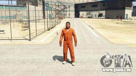GTA 5 Prison v0.2