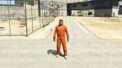 Gefängnis v0.2