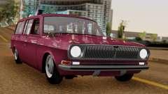 GAZ 2402