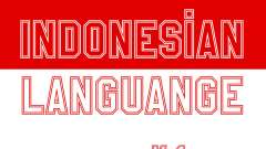 Indonesische Untertitel (In-Game Nur)
