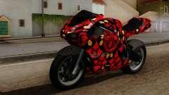 Bati Batik
