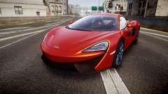 McLaren 570S 2015 rims3