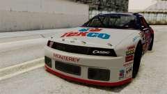 Chevrolet Lumina NASCAR 1992