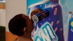 Rani Juice Can