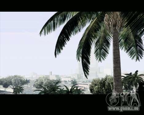 ENB Settings by J228 für GTA San Andreas