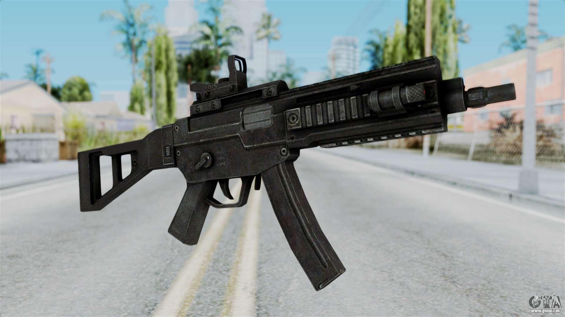 GRATUITEMENT DE GRATUIT TÉLÉCHARGER LES JEUX MP5