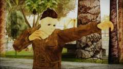 Michael Myers Movie Halloween