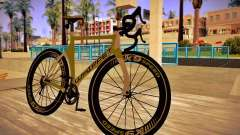GTA 5 Whippet Race Bike