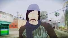 GTA Online Skin 18
