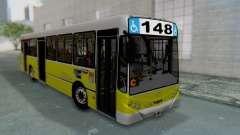 Mercedes-Benz 1718L-SB Linea 148
