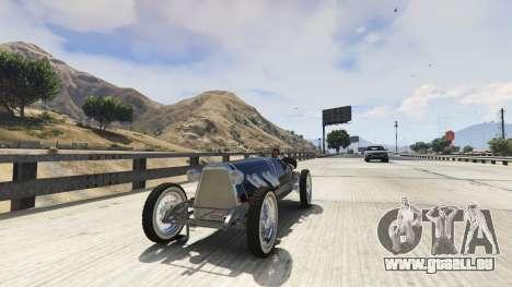 GTA 5 Mefist 1.2 Rückansicht