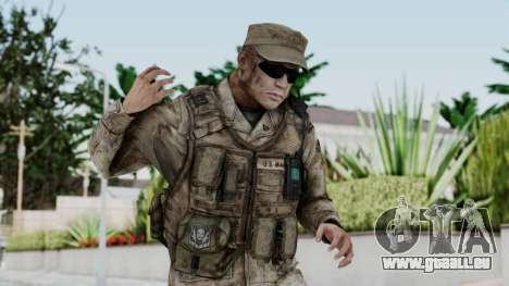 Crysis 2 US Soldier 3 Bodygroup A für GTA San Andreas