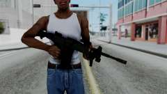 Vice City Beta PS2 Ruger
