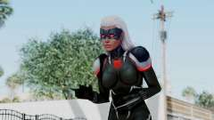 Marvel Future Fight - Black Widow (2099)