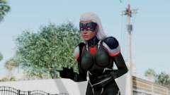 Marvel Future Fight - Black Widow (2099)
