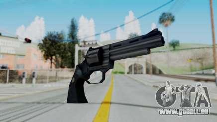 Vice City Python pour GTA San Andreas
